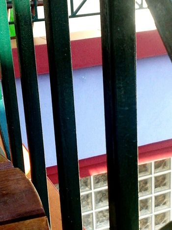 Colours Urban Geometry Urbanscape Urbexphotography Urban Landscape Urbanphotography Geometric Shapes Geometric Art Geometric Structures Geometrical Patterns Geometric ArchitectureGeometric Architecture Geometrie Urbane Architecture Photography Architectural Detail Architecture Archilovers Colors And Patterns Colorsandpatterns