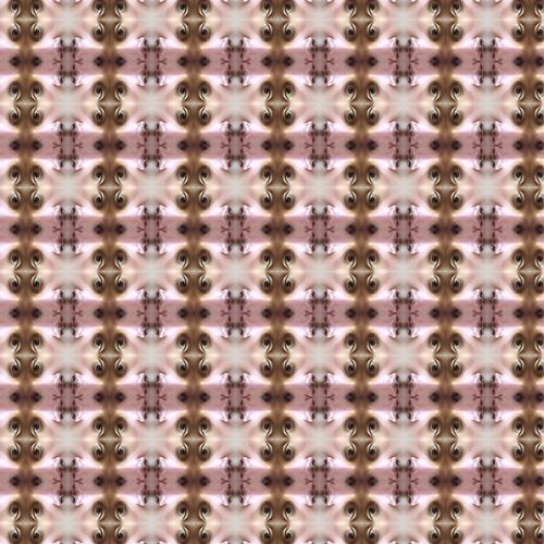 it's me Me Eyes Psychedelic Kaleidoscope Backgrounds Pattern Full Frame Textured  No People Indoors  Close-up