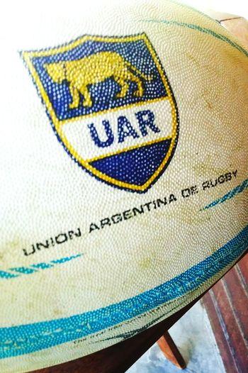 UAR Pumas  Gilbert