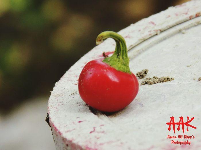 AAKPhotography First Eyeem Photo