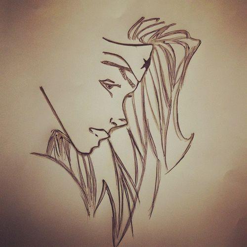 ⭐WonderWoman ⭐ Sparetime DC Wonderwoman Tiara Warriorwithin WarriorsWay Honour Pride Amazon Sketch