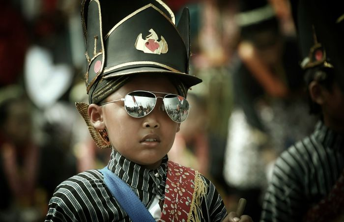 Close-up Humaninterestphotography Photography Lovers Indonesia Culture Indonesia_photography