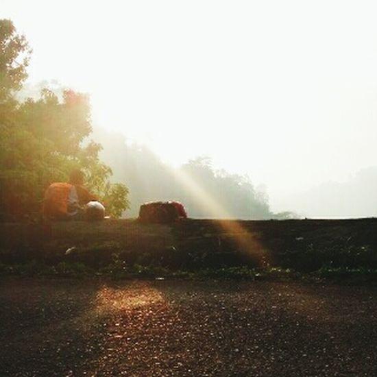 43 Golden Moments Natural Light Warmlight Sunriselovers