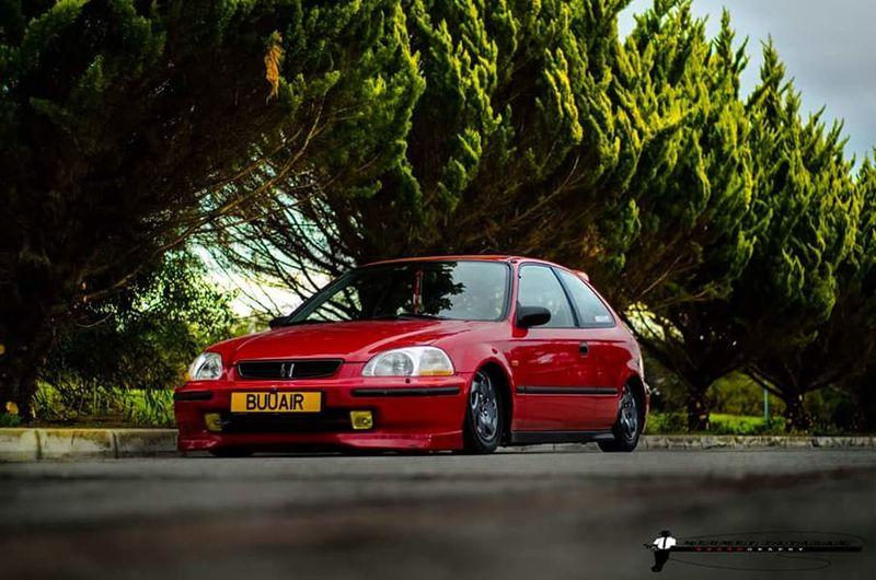 Honda Civic My_yatagan_42@hotmail.com