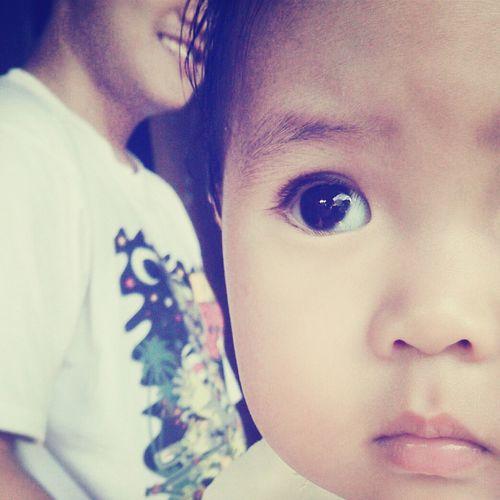 sweet nieceB-)