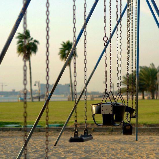 my Swing ?..