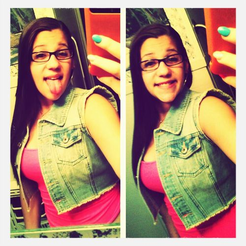 Let Me Love Youuu , & I Will Lovee Youuu , Until You Learn To Love Yourself  (: