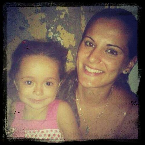 Ellas ♥