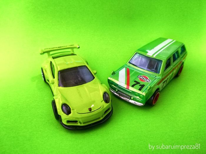 Gogreen Green Color Colored Background Photography Themes HotWheels Hotwheelscollection Hotwheelsphotography Hotwheelsmalaysia Hotwheelscommunity