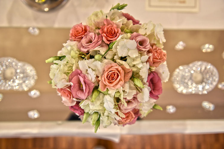 Flowers Wedding Ceremony Wedding Photography Wedding Ceremony Colorful Boquet Boquet Of Flowers