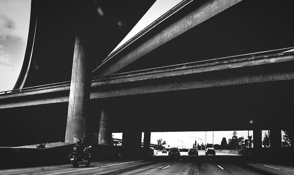 The 405. I405 405 Freeway 405 Freeway Overpass Freeways Freewayphotography Freewayshots Freeway Drives Los Angeles, California Losangeles Losangelescalifornia Sonya6000 Sony A6000 Sonyphotography