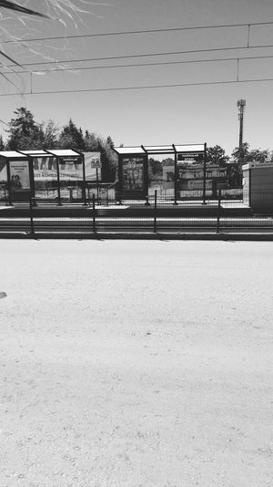 Tram Stop Tramway Hanging Out Taking Photos Building Blackandwhite EyeEm Gallery