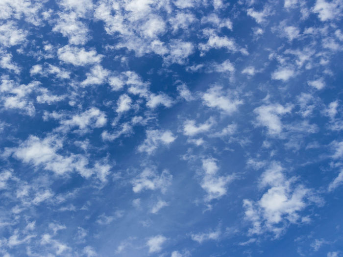 Cloud - Sky Outdoor Aerial Angels Background Beautiful Blue Bright Changes Climate Cloud Cloudiness Clouds Cloudscape Concept Earth Environment Flight Flying Heat High Landscape Light Natural Nature Nice Paradise Pollution Positive Scenic Silhouette Sky Stunning Sunset Texture Top Tree View Weather White