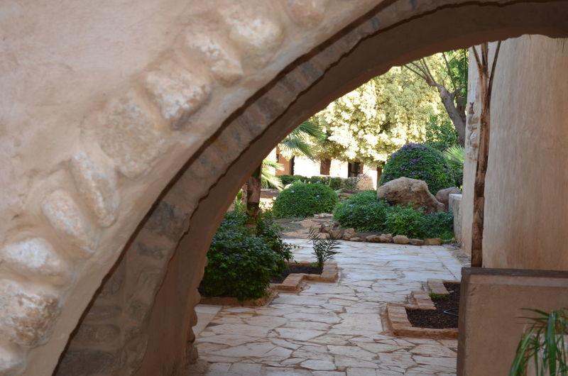 Totes Meer Travel Destinations Traveling Jordan Middle East Spa Hotel Moevenpick Jordan Jordanien Vacations Vacation