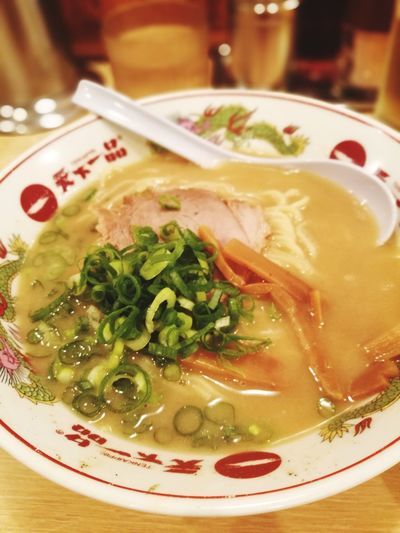 Soup Food And Drink Food Meat Indoors  Healthy Eating No People Ready-to-eat Plate Pork Close-up Freshness Day Ramen Noodles Noodle Noodle Soup Noodlesoup Noodletime🍝 Noodles Time Soup Bowl Soup Of The Day Soup Time  Soupe Dinner