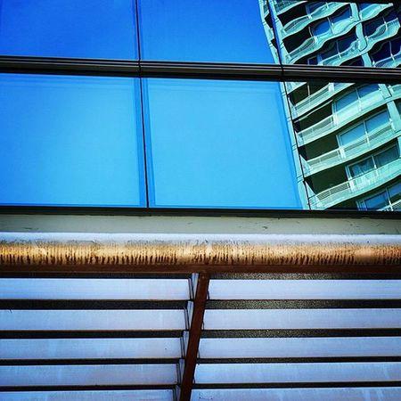 Archilovers Architecture Rustlord_archdesign Rustlord_texturaunique Rustlord Bestoftheday Bestshot Best  Ig_bestever Ig_buenosaires Ig_baires Ig_buenosaires_ Baires