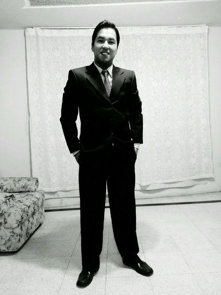 * Elegant Style 😎😘