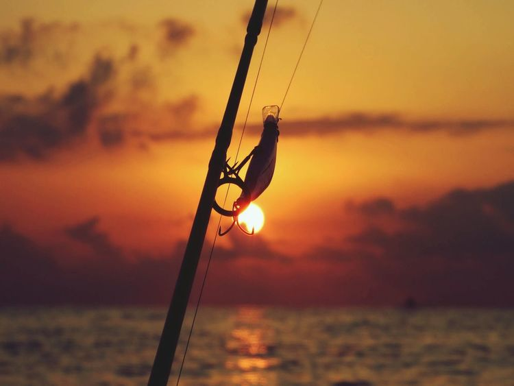Sunset Sunset_collection Sunrise_Collection Sunrise And Clouds Amanecer En El Mar Amanecer Amaneceres Lures Kayak Fishing Fujifilm Fujifinepix