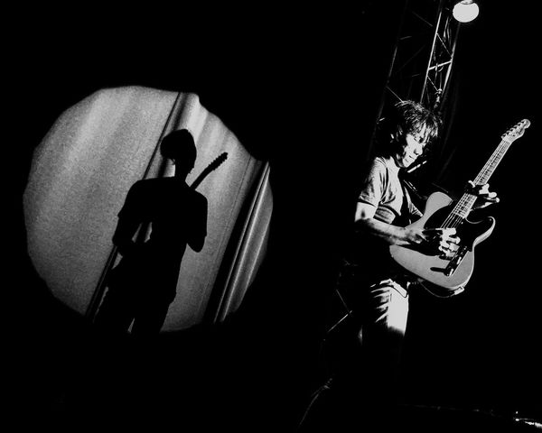 Festival Season Rockers  Eye4photography  EyeEm Best Shots EyeEm Gallery Concert Photography Concert Happy Rock Lifestyles Enjoyment Fun SO7 Sheilaon7 Guitarist