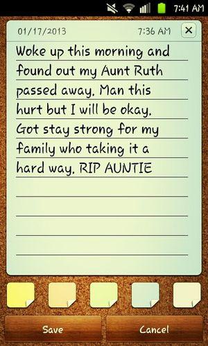 RIP :(