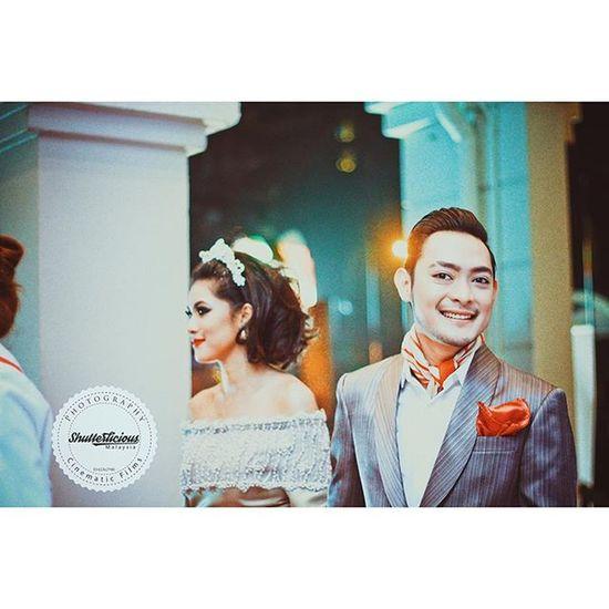 Throwback Wedding Aril Puteri Photog Photographer Weddingphotography Malaysia Shutterlicious ShoutOut Shoutoutforshoutout Bride Best  Lukecarliff