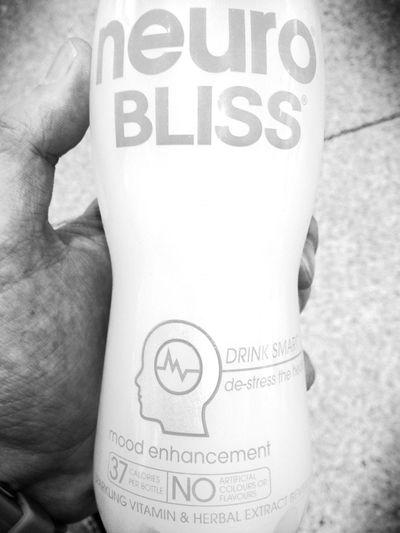 Neuro Bliss at