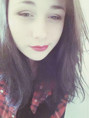 That's Me Hi! Hello World