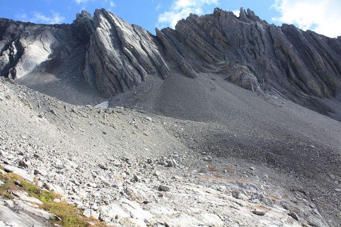 TheMinimals (less Edit Juxt Photography) Landscape_Collection Landscape The Purist (no Edit, No Filter)