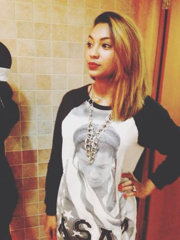 Boo! ❤️ Photoshoot vibes . She's so Gorgeous x MIMI x