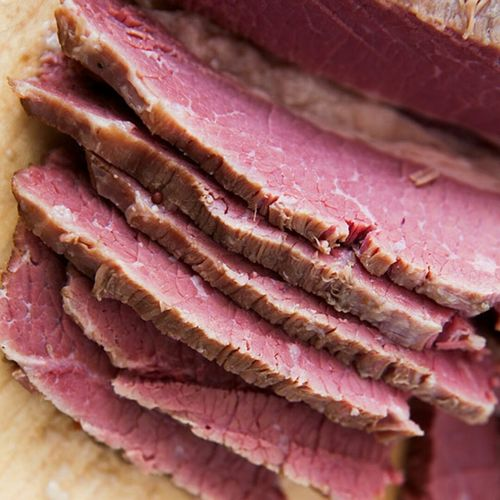 Food And Drink Pork Raw Food Freshness Beef