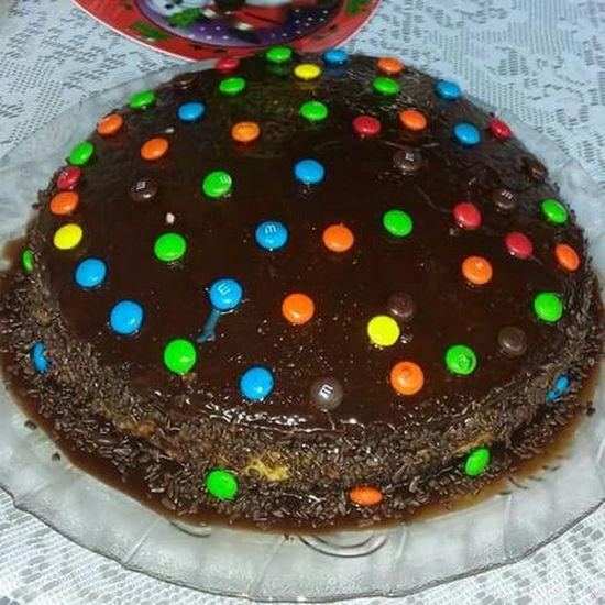 Juh faz 14!😊🎁🎈 Lovecake Ilovecakes Chocolate♡ Chocolatcake HappyBirthday FelizAniversario
