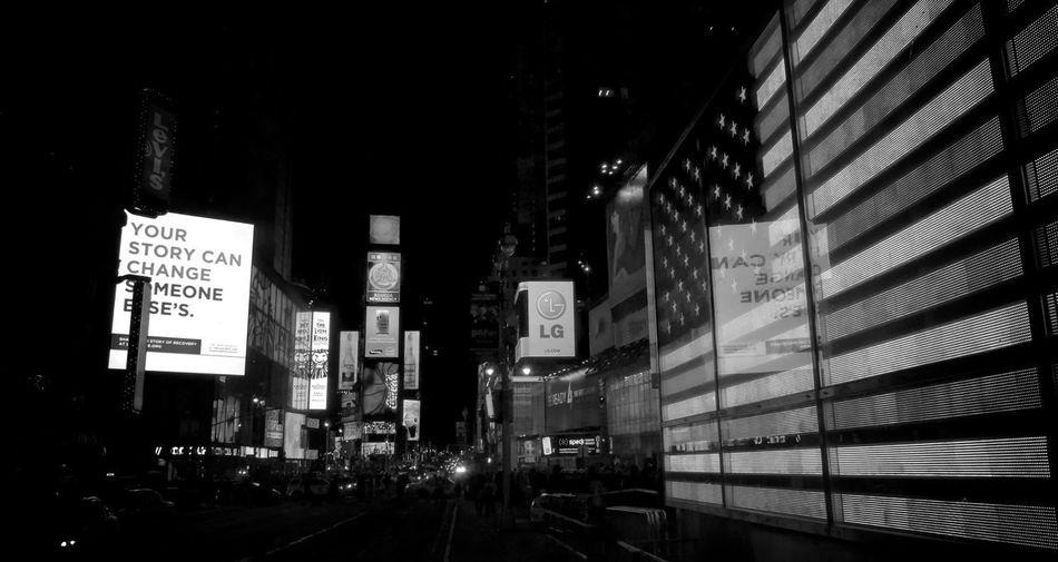Nyc States NYC