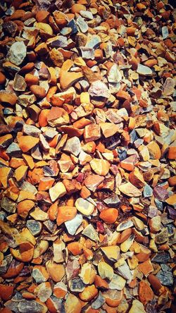 The Great Outdoors - 2017 EyeEm Awards Abstractphotography Smartphone Camera Close-up Closeupphotography EyeEm Gallery Multi Colored Art Is Everywhere EyeEmbestshots Fresh On The EyeEm Photography Nature Photography EyeEm Diversity Eyeemmarket EyeEmMagazine Brightcolours Abstract Nature Stones Stonestructures Stones And Pebbles Rocks Rocks And Minerals