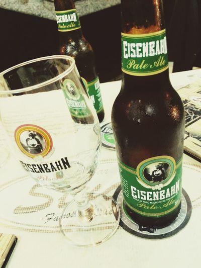 Beer Celebrating Drinking Pale Ale
