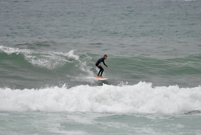 Surf That's Me Surfing Surf Surf Photography Surf Life Surfer Enjoying Life Perfect Moment Waves Wave
