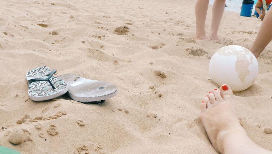 Silver Beach Mi Beach Photography Beach Beach Day Beachlovers Volleyball Volley Ball And Sand Eyeemphoto