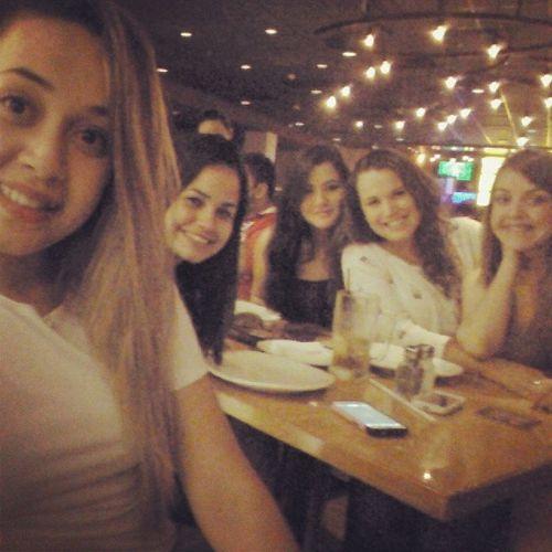 GirlsOutback