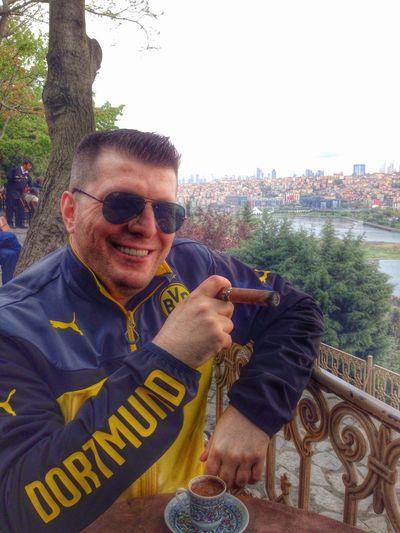 Istanbul Istanbuldayasam Türkiye Pierreloti Cigars