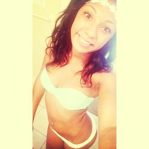body like the summa, fucking like no otha ?☀️