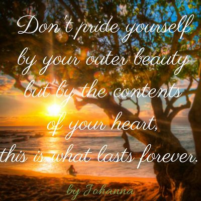 Hello World Hello World ✌ Johanna'sQuotes My Quotes!! Enjoying Life Thoughts & Quotes Expression Inspirational Quote Followme From My Point Of View