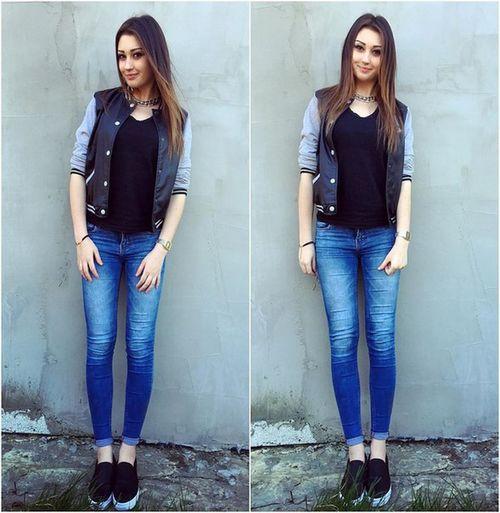 Just Me ♡ Pretty Girl Lgbt ❤️ Beautiful Girl