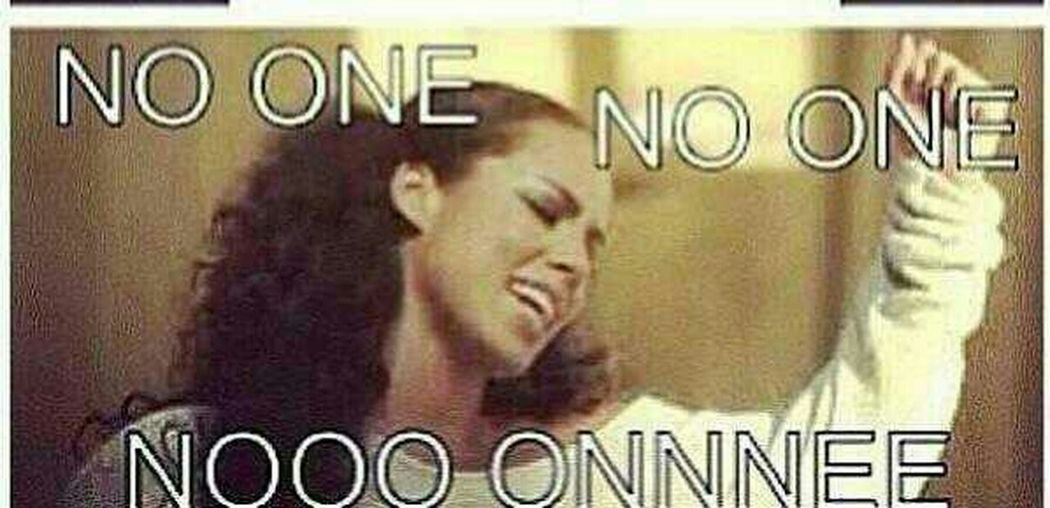 guess who's texting me!