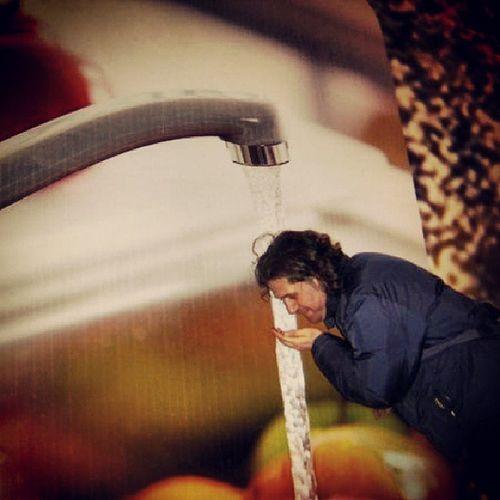 Taksimmeydanı Taksim Su Çeşme beyoğlu istanbul 34 bosphorus turkey istiklalcaddesi