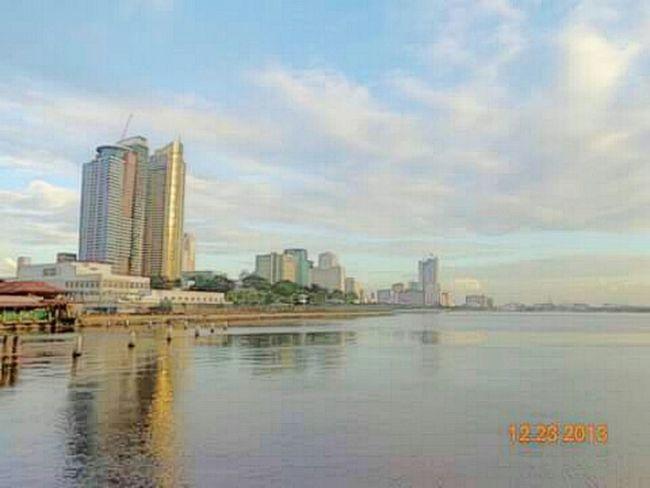 Throwbackphoto Nature Photography Sony DSC-W730 SketchBright Digicam Photoeffects Manilabay Eyeem Philippines