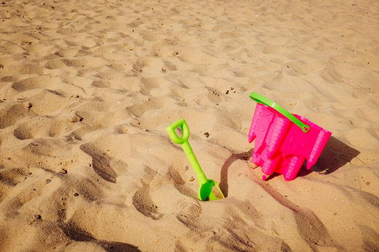 Beach Beach