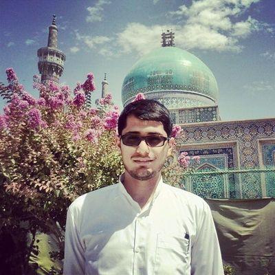 holy shrine of Emam Reza - govharshad Mosque Navidkamali نوید_کمالی Nkamali_ir Smart_city Smartcity Smartcities Iran Picoftheday Instadaily Instapicture Pic Picture