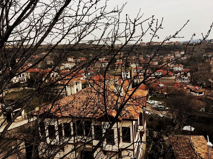 Taking Photos Check This Out Hello World Relaxing That's Me Hi! Enjoying Life Adapted To The City ıt's Cold Outside That's Me First Eyeem Photo Günaydın...Goodmorning Eyemphotography Check This Out Minimalism Safranbolu
