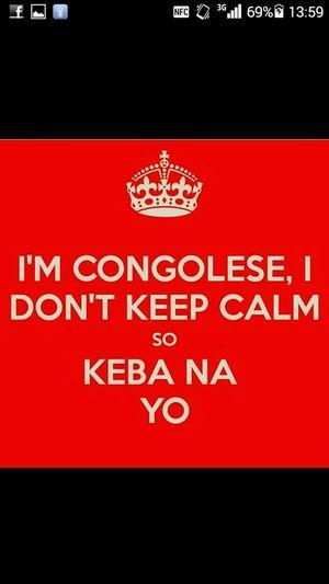 AmCongolese Attention Femmecongolaise Texte Kebanayo WorkingLady Single Entrepreneurlife Enjoying Life EyeEm Best Shots EyeEm Selects