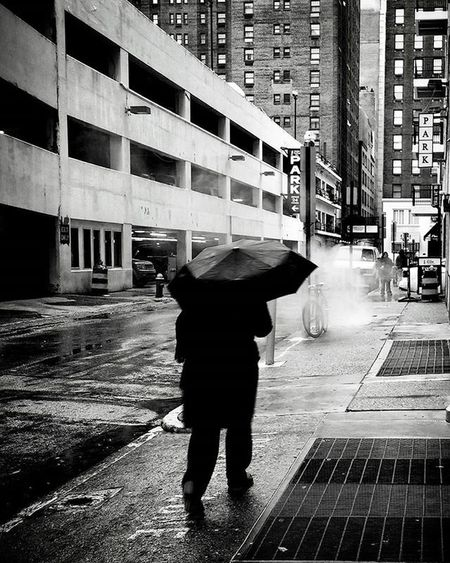 Rainwalker Street Streetphotography Streetphoto_bw Streetdreamsmag Philadelphia Philly Igers_philly Igers_philly_street Whyilovephilly Savephilly Peopledelphia Howphillyseesphilly Blackandwhite Bnw_life Bnw_igers Bnw_society Bnw_captures Bnw_magazine Bnw Bw Rustlord_bnw Rustlord_street Rsa_bnw Rsa_streetview Loves_noir masters_of_bw