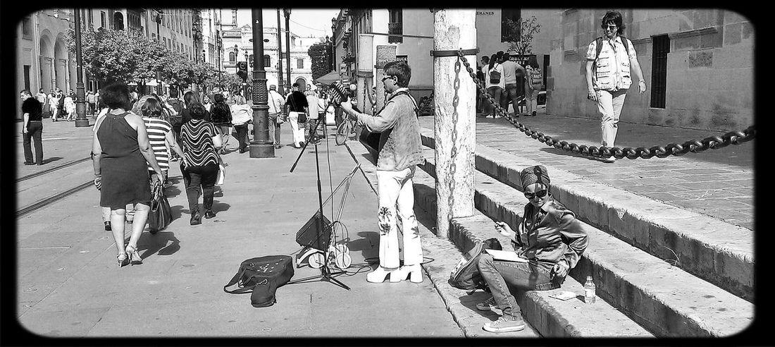 Streetphoto_bw Street Photography Streetphotography_bw Streetphoto